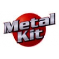 Bburago Metal Kit