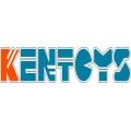 Kentoys