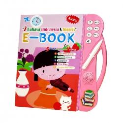 7L E-Book (IND-ENG)