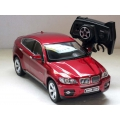 ShuanXing BMW X6 R/C