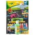 Crayola No.03-5034-A-000