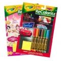 Crayola No.04-5012-0-001