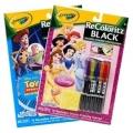 Crayola No.04-5052-0-000