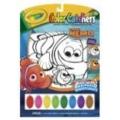 Crayola No.04-5150