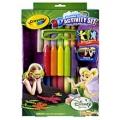 Crayola No.03-5059-A-000