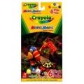 Crayola No.23-2402-0-002/