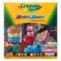 Crayola No.23-2403