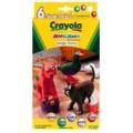 Crayola No.23-2404