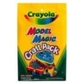 Crayola No.23-2407