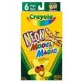 Crayola No.23-2408-A-000