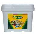 Crayola No.23-2413-A-002