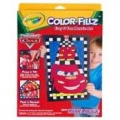 Crayola No.23-3052-0-001