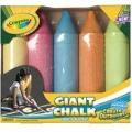 Crayola No.51-1505-0-000