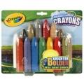 Crayola No.51-2515-0-000