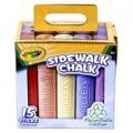 Crayola No.51-8015-0-000