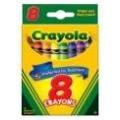 Crayola No.52-3008-2-009