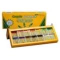 Crayola No.52-4629-0-000