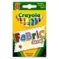 Crayola No.52-5009