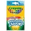 Crayola No.52-6916-0-010