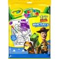 Crayola No.03-5053-A-000