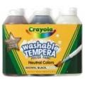 Crayola No.54-3183-A-002