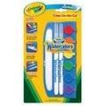 Crayola No.54-6202-0-000