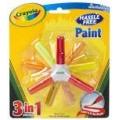 Crayola No.54-6204-0-000
