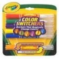 Crayola No.58-8170-0-000