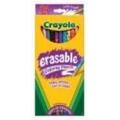 Crayola No.68-2424