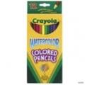 Crayola No.68-4302-0-012
