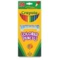 Crayola No.68-4304-0-011