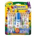 Crayola No.68-5724-0-000