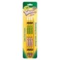 Crayola No.68-7503-0-000