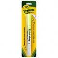 Crayola No.69-6099-0-000