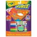 Crayola No.73-3162-0-000