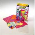 Crayola No.73-3176-0-000