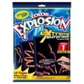 Crayola No.74-1687-0-005