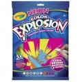 Crayola No.74-3900-0-000