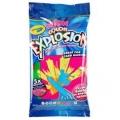 Crayola No.74-3904-0-000
