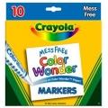 Crayola No.75-2210-0-005