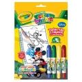 Crayola No.75-2324-0-000