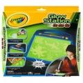 Crayola No.95-1001-A-000