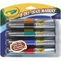 Crayola No.98-8628-0-001
