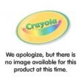 Crayola No.04-7532-0-000