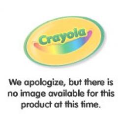 Crayola No.08-1576-A-001