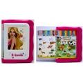 E-Book 82018S - Pink
